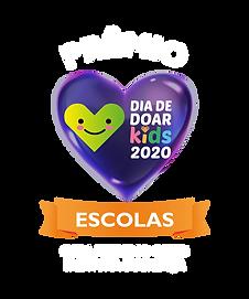 LOGO_PREMIO_DDDK.png