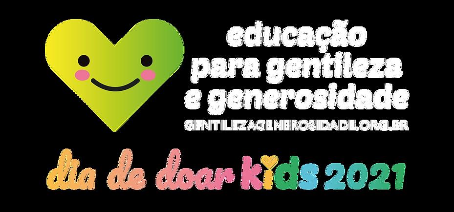 EGENGEN_logo_oficial_2021.png
