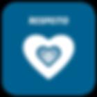 DDDK_Icones2.png