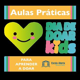 Logo_Aulas_praticas5.png