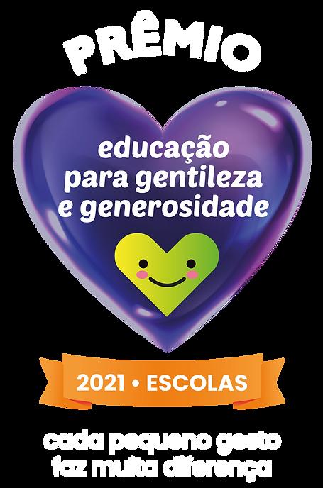 EGG_Logo_premio.png