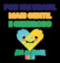 logo_programa2.png