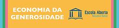 Logo_Aulas_praticas_botao2.png
