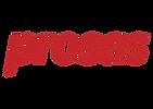 Logo Prosas_Alta.png