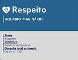 respeito2_.png