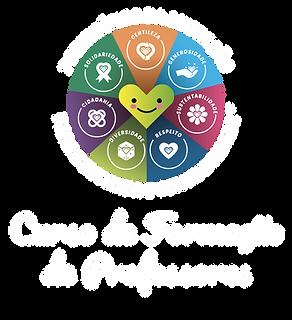 Logo_professores.png