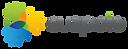 euapoio-logo-2x.png