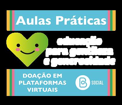 Logo_Aulas_praticas_bsoocial.png