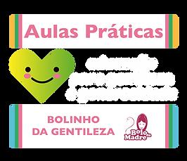 Logo_Aulas_praticas_bolo.png