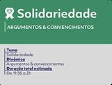 soli2.png