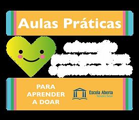 Logo_Aulas_praticas_ParaAprender.png