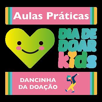 Logo_Aulas_praticas4.png
