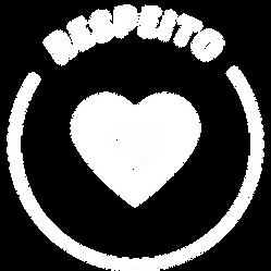 principios_RESP.png