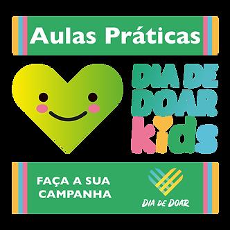 Logo_Aulas_praticas6.png