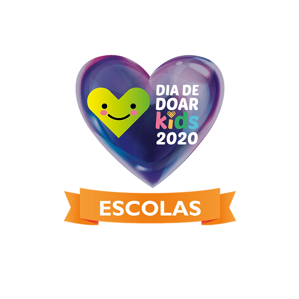 DDDK_premio_logo.png