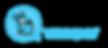 Logo_bidu_MSP_Pref_BR_Ret.png