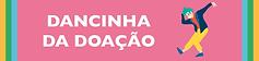 Logo_Aulas_praticas_botao3.png