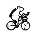 Logo_Rio_Preto_Sustentável_Prancheta_1.