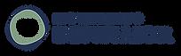 MBM_Logo_Principal_Cor_RGB.png