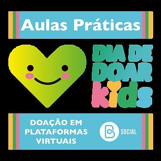 Logo_Aulas_praticas1.png