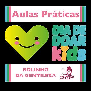 Logo_Aulas_praticas3.png