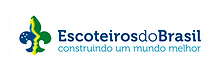 logo-horizontal-colorido.png