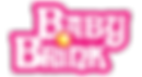 Baby-Brink---Logo.png