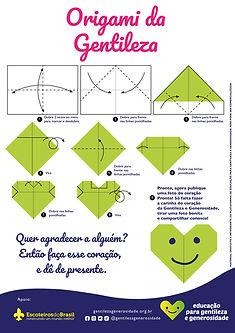 EGG_Origami.jpg