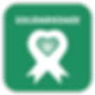 DDDK_Icones3.png