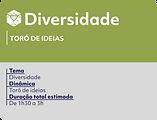 diver2.png
