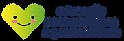 AF_EGG_Logo.png