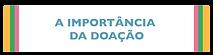 Logo_Aulas_praticasFTD2.png