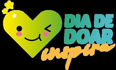 DDDK_Logo_INSPIRA.png