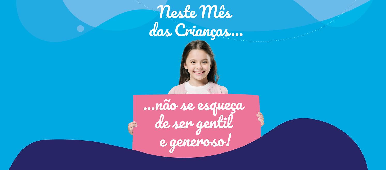 DiadasCriancas_header.png