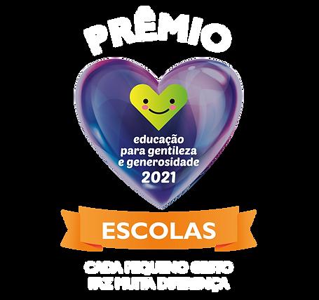 Logo_PREMIO_2021.png