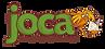 JOCA_marca_c-slogan-ok.png