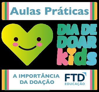 Logo_Aulas_praticasFTD.png