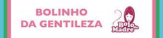 Logo_Aulas_praticas_botao4.png