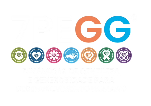 7PEGG_Logo1.png
