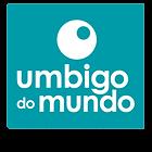 LOGO_UMBIGO_2020.png