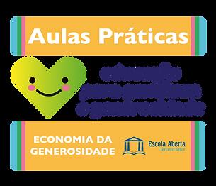 Logo_Aulas_praticas_EconomiaGen.png
