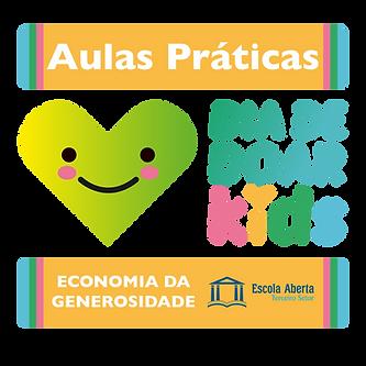 Logo_Aulas_praticas2.png