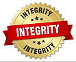 integrity-3d-gold-badge-with-red-ribbon-