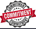 commitment-stamp-sign-seal-vector-167959