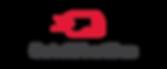 CatchThatBus-Logo.png