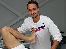 fyzioterapeut-branislav-prokop.jpg