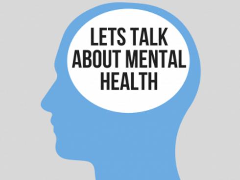 Audio nahrávky webinárov: Znovuobjavenie mentálneho zdravia