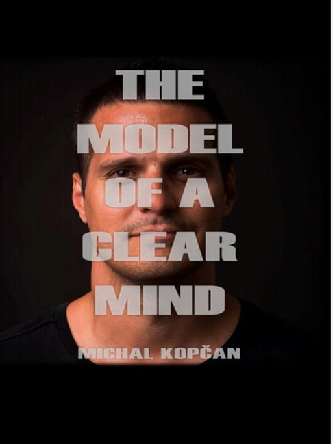 e-book: The Model of a Clear Mind