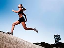 Šampióni vnímajú svoje chyby ako odrazový mostík na ceste za úspechom! (Ako sa stať šampiónom)