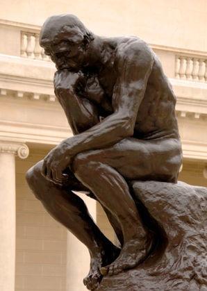 Prečo sa menia naše myšlienky a pocity?